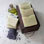 Handmade Soap, Best Handmade Soap, Best Handmade Soap in New York, Best Handmade Soap in USA, Unique Soap Packaging, Best Lavender Soap