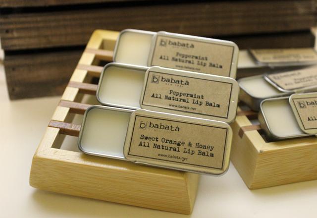 Image result for handmade soap