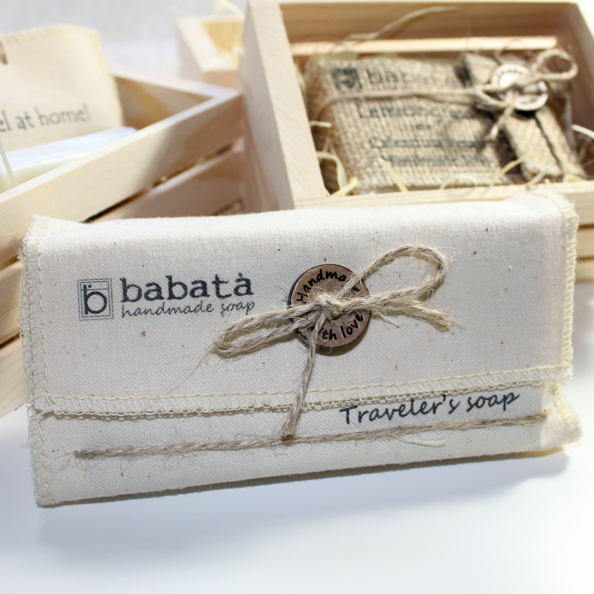 Products Archive - Handmade Soap - Best Handmade Soap Made in New York